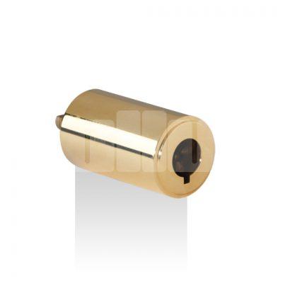 cylindre-pour-verrou-bouton