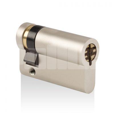 Demi-cylindre européen-0