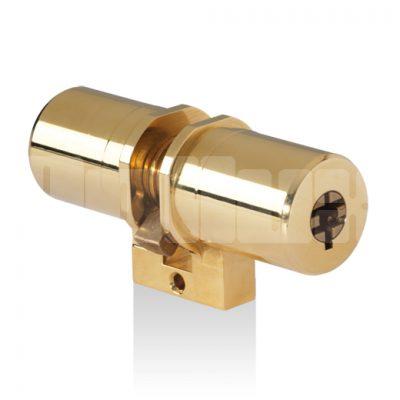 Série 954 (compatible FICHET) demi-cylindre-217