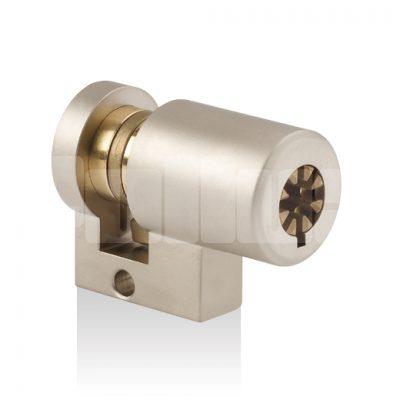 Série 950 (compatible FONTAINE et LAPERCHE) demi cylindre-0