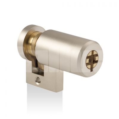 Série 952 (compatible BRICARD) demi-cylindre-0