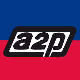 Qu'est ce que la norme A2P ?