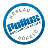 serrurier-agree-reseau-surete-pollux1